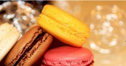 le-coin-des-gourmands-cours-de-macarons-a-domicile-15870-1200-630
