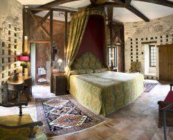 Chateau de Brou location mariage