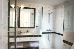 salle de bains mademoiselle
